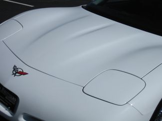 1998 Sold Chevrolet Corvette Conshohocken, Pennsylvania 9
