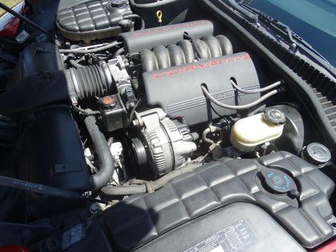 1998 Chevrolet Corvette Coupe CD Player, Alloys, One-Owner 85k! | Dallas, Texas | Corvette Warehouse  in Dallas, Texas