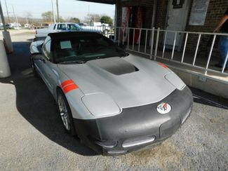 1998 Chevrolet Corvette in New Braunfels, TX