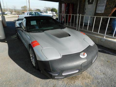 1998 Chevrolet Corvette  in New Braunfels