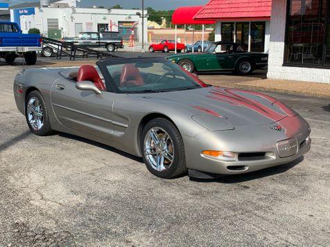 1998 Chevrolet Corvette  in St. Charles, Missouri