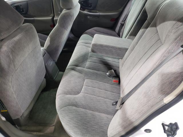 1998 Chevrolet Malibu LS in Dickinson, ND 58601
