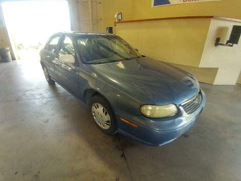 1998 Chevrolet Malibu  | JOPPA, MD | Auto Auction of Baltimore  in JOPPA, MD