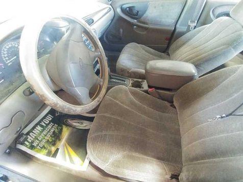 1998 Chevrolet Malibu  | JOPPA, MD | Auto Auction of Baltimore  in JOPPA, MD