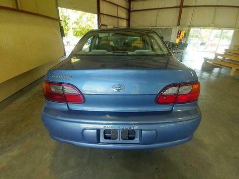 1998 Chevrolet Malibu    JOPPA, MD   Auto Auction of Baltimore  in JOPPA, MD