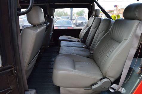 1983 Chevrolet Pickup  | Bountiful, UT | Antion Auto in Bountiful, UT