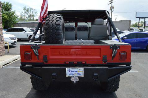 1983 Chevrolet Pickup    Bountiful, UT   Antion Auto in Bountiful, UT