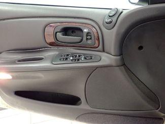 1998 Chrysler Concorde LXi Lincoln, Nebraska 6