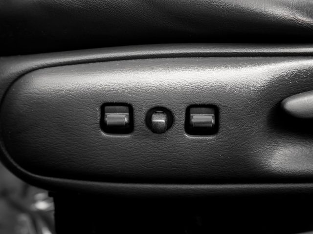 1998 Chrysler Sebring JXi Burbank, CA 21