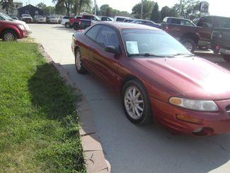 1998 Chrysler Sebring LXi  city NE  JS Auto Sales  in Fremont, NE