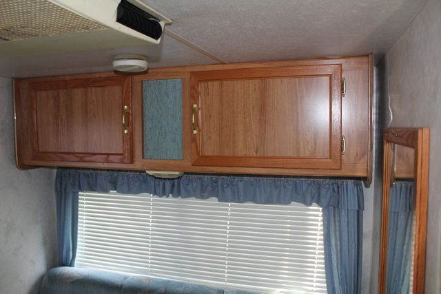 1998 Coachmen Catalina 259RK in Roscoe, IL 61073