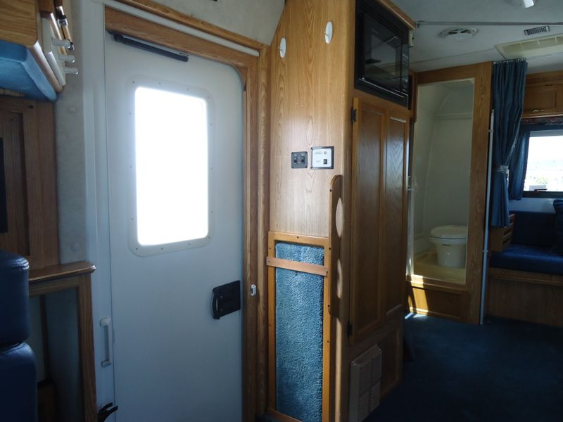 1998 Coachmen Starflyte   in Sherwood, Ohio
