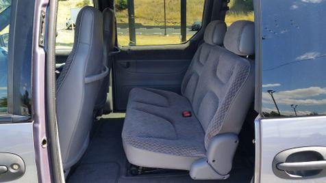 1998 Dodge Caravan SE   Ashland, OR   Ashland Motor Company in Ashland, OR