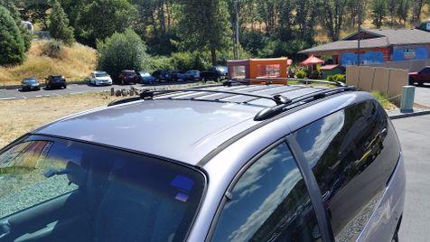 1998 Dodge Caravan SE | Ashland, OR | Ashland Motor Company in Ashland, OR