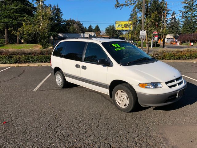 1998 Dodge Caravan SE in Portland, OR 97230
