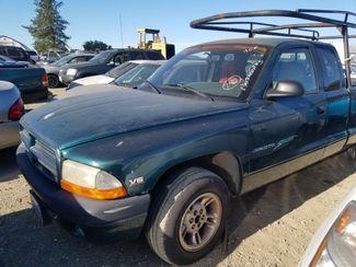 1998 Dodge Dakota SLT in Orland, CA 95963