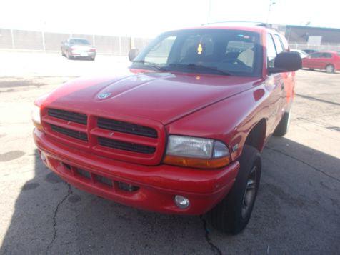 1998 Dodge Durango  in Salt Lake City, UT