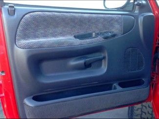 1998 Dodge Ram 2500 Club Cab 6.5-ft. Bed 4WD LINDON, UT 10