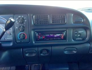 1998 Dodge Ram 2500 Club Cab 6.5-ft. Bed 4WD LINDON, UT 12