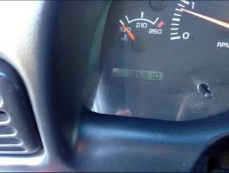1998 Dodge Ram 2500 Club Cab 6.5-ft. Bed 4WD LINDON, UT 14
