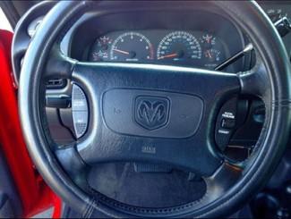 1998 Dodge Ram 2500 Club Cab 6.5-ft. Bed 4WD LINDON, UT 15