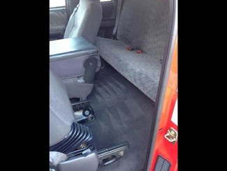 1998 Dodge Ram 2500 Club Cab 6.5-ft. Bed 4WD LINDON, UT 17