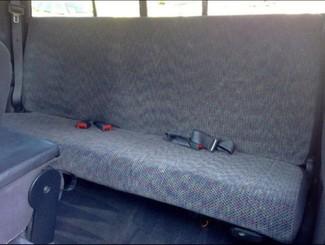 1998 Dodge Ram 2500 Club Cab 6.5-ft. Bed 4WD LINDON, UT 18