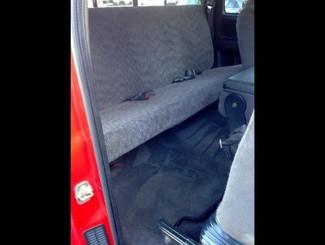 1998 Dodge Ram 2500 Club Cab 6.5-ft. Bed 4WD LINDON, UT 19