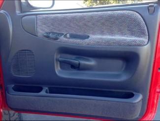 1998 Dodge Ram 2500 Club Cab 6.5-ft. Bed 4WD LINDON, UT 20