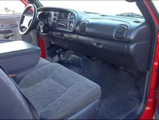 1998 Dodge Ram 2500 Club Cab 6.5-ft. Bed 4WD LINDON, UT 21