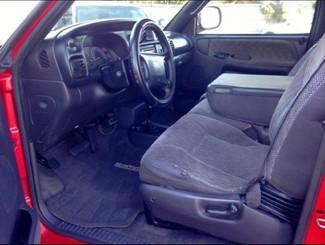 1998 Dodge Ram 2500 Club Cab 6.5-ft. Bed 4WD LINDON, UT 9