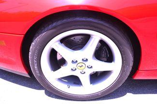 1998 Ferrari 550 Maranello As New Condition Low Miles Only 4500 Miles  city California  Auto Fitnesse  in , California