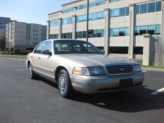 1998 *Sale Pending* Ford Crown Victoria Conshohocken, Pennsylvania 10