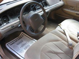 1998 *Sale Pending* Ford Crown Victoria Conshohocken, Pennsylvania 14
