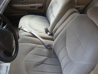 1998 *Sale Pending* Ford Crown Victoria Conshohocken, Pennsylvania 15