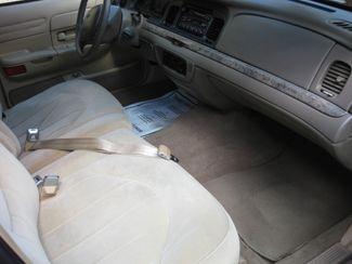 1998 *Sale Pending* Ford Crown Victoria Conshohocken, Pennsylvania 16
