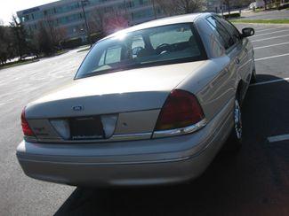 1998 *Sale Pending* Ford Crown Victoria Conshohocken, Pennsylvania 8