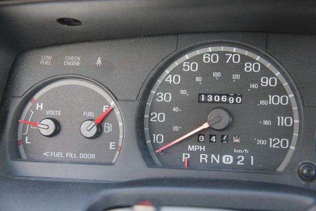 1998 Ford Crown Victoria LX Santa Clarita, CA 18