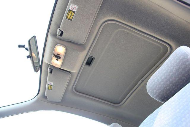 """1998 Ford Escort ZX2 """"Hot"""" Santa Clarita, CA 20"""