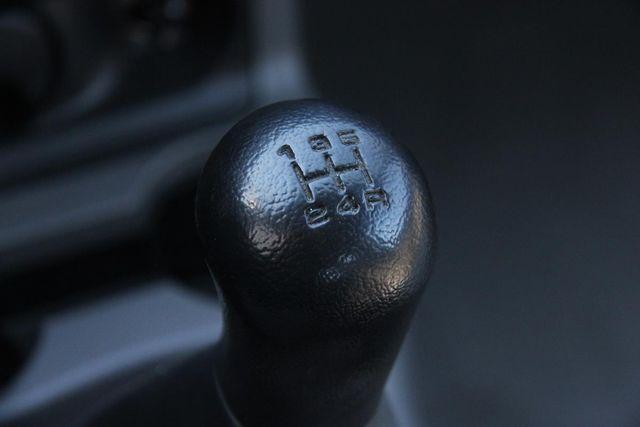 """1998 Ford Escort ZX2 """"Hot"""" Santa Clarita, CA 18"""