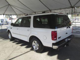 1998 Ford Expedition XLT Gardena, California 1