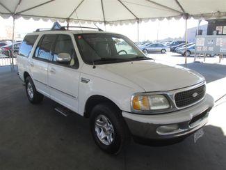 1998 Ford Expedition XLT Gardena, California 3