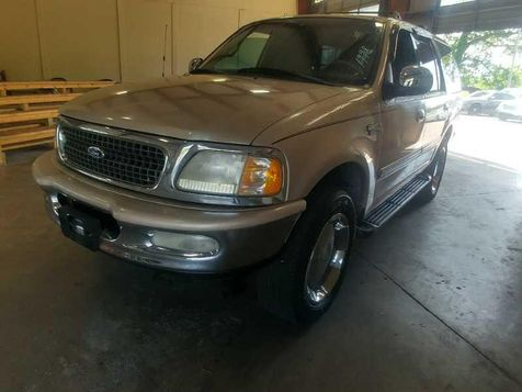 1998 Ford EXPEDITION  | JOPPA, MD | Auto Auction of Baltimore  in JOPPA, MD