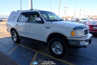 1998 Ford Expedition XLT in Memphis, Tennessee 38115