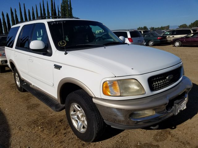 1998 Ford Expedition XLT in Orland, CA 95963