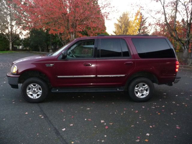 1998 Ford Expedition XLT in Portland OR, 97230