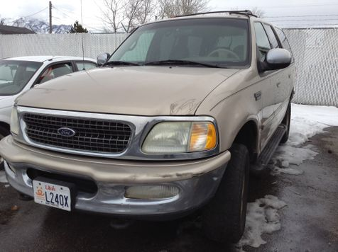 1998 Ford Expedition XLT in Salt Lake City, UT