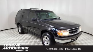 1998 Ford Explorer XLT in Carrollton TX, 75006