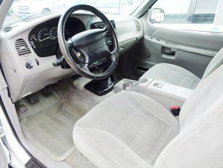 1998 Ford Explorer Sport Utility Chico, CA 11