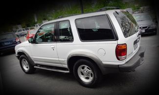 1998 Ford Explorer Sport Utility Chico, CA 5